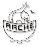 Logo Archedesign